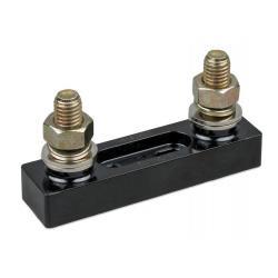 Wechselrichter Phoenix 12/800 -IEC