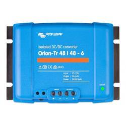 Chargeur Blue Power Smart 12/15 IP22 (1) Schuko