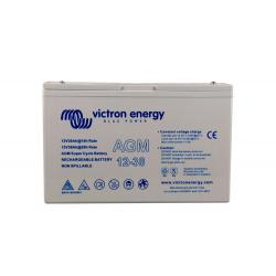 Chargeur Blue Power Smart 12/20 IP22 (1) Schuko
