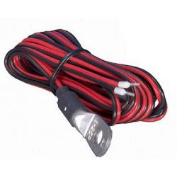 Ladegeräte Blue Power 12/25 Smart- IP67 (1)