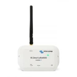 Chargeur Blue Power 24/12 Smart- IP67 (1+si)