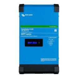 Ladegeräte Blue Power Smart 24/8 IP22 (1) Schuko
