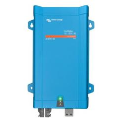 Chargeur Blue Power 24/12 Smart- IP67 (1)