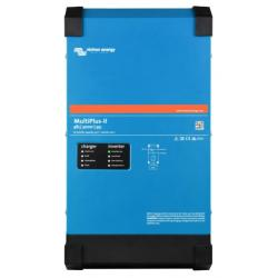 Chargeur Blue Power 12/25 Smart- IP67 (1+si)