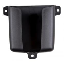 Chargeur Blue Power 24/8 Smart- IP67 (1)
