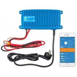 Wechselrichter/Ladegeräte MultiPlus II 48/3000/35-32