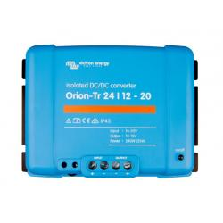 Onduleur-Chargeur MultiPlus 48/800/35-16