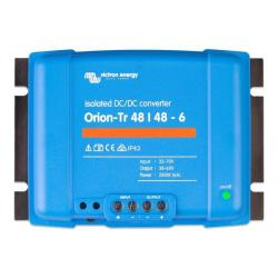 Wired AC sensor - 3 phase - max 65 A par phase