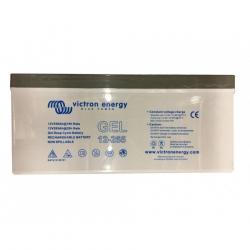 oellet M8 indicateur de batterie