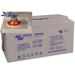 Wechselrichter/Ladegeräte MultiPlus 12/800/35-16