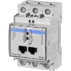 Onduleur Phoenix 48/1200 sortie IEC