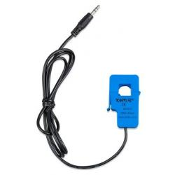 Montage mural pour Blue Smart IP65 Charger