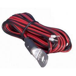 Régulateur de charge solaire Smartsolar MPPT 100/30 (12/24V-30A) - Sma