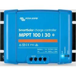 Onduleur Phoenix 24/1200 sortie IEC