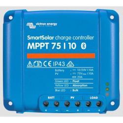 Onduleur-Chargeur MultiPlus 12/800/35-16