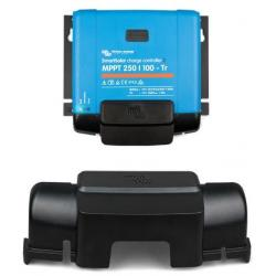 Batterie Lithium 100 Ah - Smart