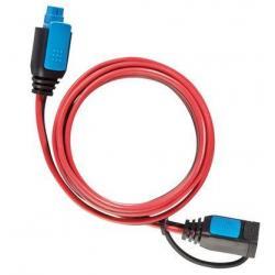 Afficheur de précision pour batteries BMV-712 - SMART