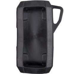 Panneau indicateur de batterie