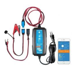 Batterie AGM Deep Cycle 12V/220Ah - M8