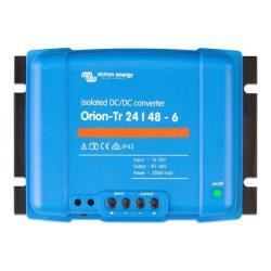 MPPT Wire box - Small