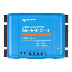 Transformateur de courant pour MultiPlus-II