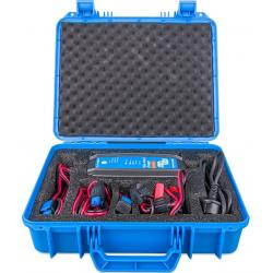 Batterie Lithium 24V 200 Ah - Smart