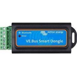 Batterie AGM Super Cycle 12V/15Ah - Faston