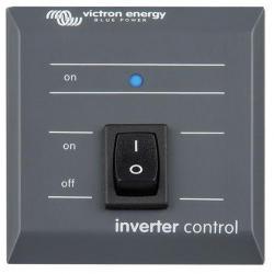 Batterie AGM Deep Cycle 12V/220Ah - M8