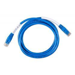 Régulateur de charge solaire Smartolar MPPT 150/45 - MC4