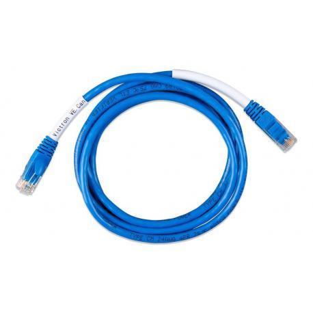 Onduleur-Chargeur MultiPlus 12/1200/50-16