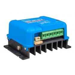 Onduleur-Chargeur MultiPlus 24/1200/25-16