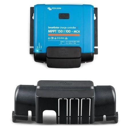 Onduleur Phoenix 12/1200 sortie IEC VE Direct