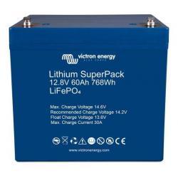 Wechselrichter/Ladegeräte MultiPlus 24/1200/25-16