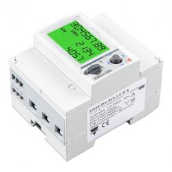 Onduleur-Chargeur Multiplus 500 W - 12V / 230 V
