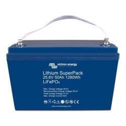 Régulateur de charge solaire Smartolar MPPT 150/45 - Tr