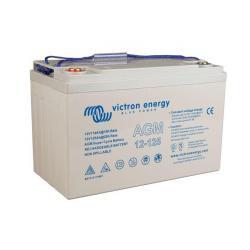 Wechselrichter Phoenix 24/1600 - SMART