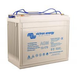 Wechselrichter/Ladegeräte MultiPlus 12/1200/50-16