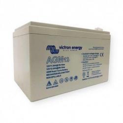 Rallonge de 2m pour chargeur Blue power