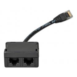 Wechselrichter/Ladegeräte MultiPlus 48/1200/13-16