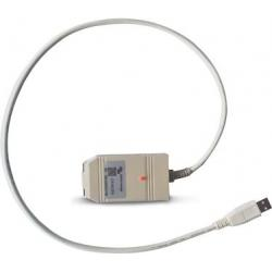 Wechselrichter Phoenix 12/1200 - IEC