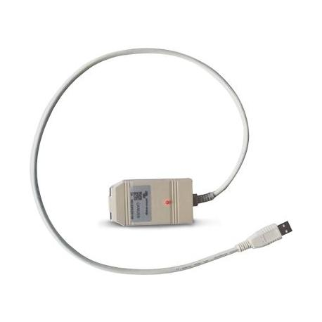 Onduleur-Chargeur MultiPlus II 48/3000/35-32