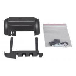 BatteryProtect 12/24V-220A - SMART