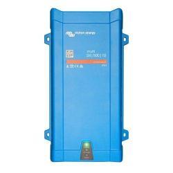 Wechselrichter/Ladegeräte MultiPlus II 48/5000/70-50
