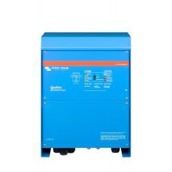 CCGX WiFi module long range (ASUS)