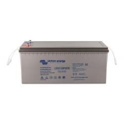 Wechselrichter/Ladegeräte MultiPlus II 48/3000/35-32 GX