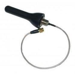 Batterie plomb-carbone 12V / 106 Ah
