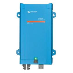 Régulateur Solaire MPPT Smartsolar LED 48V/20 A - 100 V - Smart