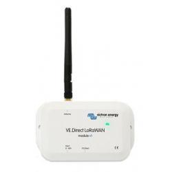 Wirebox MPPT 100-15