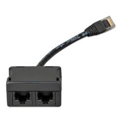 Déconnecteur BatteryProtect 12/24V-65A - SMART