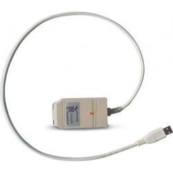 Wirebox MPPT 75-10/75-15